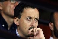 OM - Mercato : Longoria fait un carnage pour ces 3 recrues !