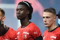 Stade Rennais : le onze possible de Génésio pour la saison 2021-2022