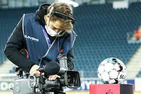 Image de l'article : https://image-service.onefootball.com/crop/face?h=810&image=https%3A%2F%2Fstatic.butfootballclub.fr%2Fphoto_article%2F658509%2F254446%2F800-L-amical-francfort-asse-sur-quelle-chane-voir-le-match.jpg&q=25&w=1080