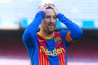 PSG, FC Barcelone - Mercato : Paris pourrait revenir à la charge pour Messi après le 13 août !