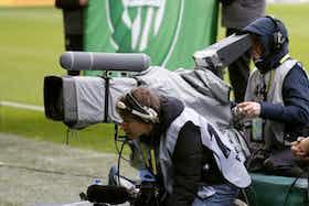 Image de l'article : https://image-service.onefootball.com/crop/face?h=810&image=https%3A%2F%2Fstatic.butfootballclub.fr%2Fphoto_article%2F658521%2F254452%2F800-L-psg-ol-om-fc-nantes-asse-vers-une-sortie-de-crise-pour-les-droits-tv-la-semaine-prochaine.jpg&q=25&w=1080