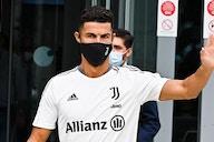 Juventus - Mercato : Ronaldo est bien poussé vers la sortie