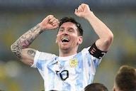 FC Barcelone - Mercato : Messi à l'origine d'une grande réforme de la DNCG espagnole ?