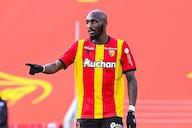RC Lens – Udinese (4-1) : Seko Fofana donne déjà rendez-vous au Stade Rennais... et à l'ASSE !
