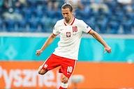 ASSE, OM - Mercato : Cabella rejoint par un ancien du FC Nantes et du PSG (officiel)