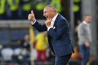"""Empoli, Andreazzoli: """"Causa Covid, costretti a lavorare con tante assenze"""""""