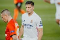 Inter, il punto sul mercato: serve almeno un attaccante