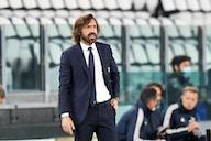 Cara Juventus : non cerchiamo il colpevole ma la soluzione