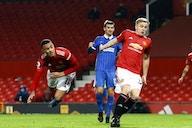 Manchester United : quand une légende des Pays-Bas se paie Van de Beek
