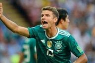 Allemagne : un champion d'Europe de retour en sélection ?