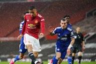 Manchester United : la fin de saison canon de Greenwood, de quoi faire rêver pour l'Euro