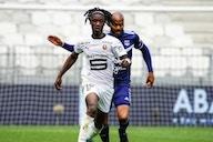 PSG - Rennes : Leonardo débarque dans le dossier Camavinga, un prix déjà évoqué