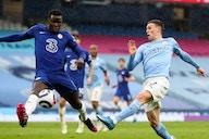 Manchester City – Chelsea : la finale de la Ligue des champions devrait être délocalisée !