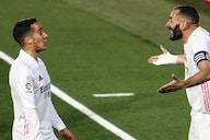 Real Madrid : Lucas Vazquez réclame une fortune pour son contrat, son départ inéluctable ?