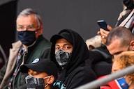 🚨 PSG : le groupe parisien est tombé, le retour de Mbappé confirmé
