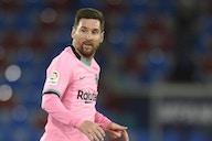 Barça, PSG : le club confiant pour Messi, le lien avec Neymar rompu ?