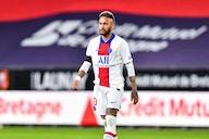 🚨 Montpellier - PSG : les compos officielles !