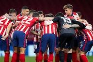 L'Atlético Madrid ne tremble pas et profite de l'échec du Barça pour filer vers le titre