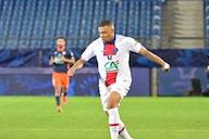 PSG, Lille : Kylian Mbappé fait son mea-culpa sur sa déclaration polémique