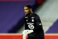Lille : Mourinho prêt à doubler le Milan AC pour Maignan ?