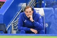 Chelsea : Tuchel s'agace contre lui-même après la défaite contre Arsenal