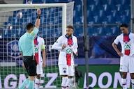PSG : décision imminente pour la sanction de Neymar, un énorme coup dur en vue ?