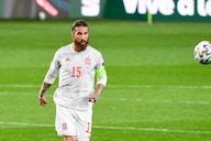 Real Madrid : et si Luis Enrique ne convoquait pas Sergio Ramos pour l'Euro ?