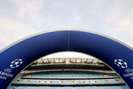 🚨 Manchester City - Chelsea : la finale délocalisée à Porto ! (officiel)