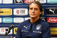PSG : Verratti absent pour l'Euro ? La réponse de Mancini !