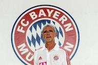 Bayern Munich : à un but du record de Gerd Müller, inquiétude pour Lewandowski !