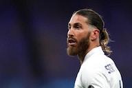 PSG, Real Madrid : Leonardo serait passé à l'action pour Sergio Ramos !