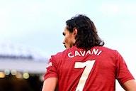Manchester United : Cavani s'oppose au VAR et à la Super League !