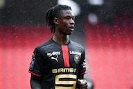 PSG : Icardi, Camavinga, Mbappé…les dernières révélations sur le mercato parisien !
