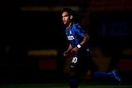 Inter Milan : le clan Lautaro met la pression, le Barça en éveil ?