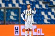 Juventus : une confidence capitale sur l'avenir de Cristiano Ronaldo enflamme l'Italie !