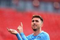 Manchester City : la FIFA donne son aval pour Laporte, l'Espagne lui tend les bras
