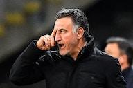 Lille, PSG : la petite pique de Galtier sur la maturité de Mbappé