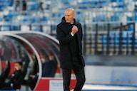 PSG : l'accord Mbappé - Real Madrid serait imminent, Zidane déterminant dans le dossier ?