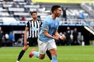 Manchester City : le mercato de Guardiola chamboulé par le show Ferran Torres ?