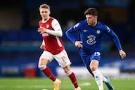 Chelsea : comment une star des Blues a totalement retourné Tuchel
