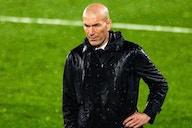 Real Madrid : Varane sur le départ, Manchester United a fixé son prix