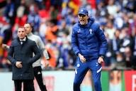 Chelsea : le constat amer de Tuchel après la défaite en finale