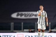 Juventus : la qualification en Ligue des Champions s'éloigne !