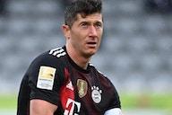 PSG, Bayern Munich : la rumeur Lewandowski déjà tuée dans l'œuf ?