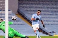 Manchester City : Algérie, Madjer, avenir... Mahrez livre ses vérités et écarte tout avenir à l'OM