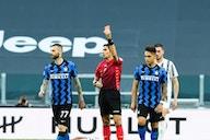 Inter Milan : un joueur dénonce un scandale après la défaite contre la Juventus