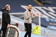 Manchester City : Guardiola craint déjà une terrible décision qui l'attend