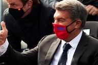 Barça : Laporta accélère avec Xavi, accord dès les prochains jours ?