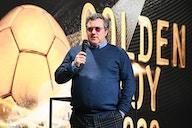 Manchester City, Barça, Real Madrid : un indice de plus plombe le dossier Haaland