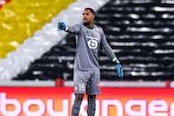 Lille : le Borussia Dortmund prêt à piller le LOSC ?